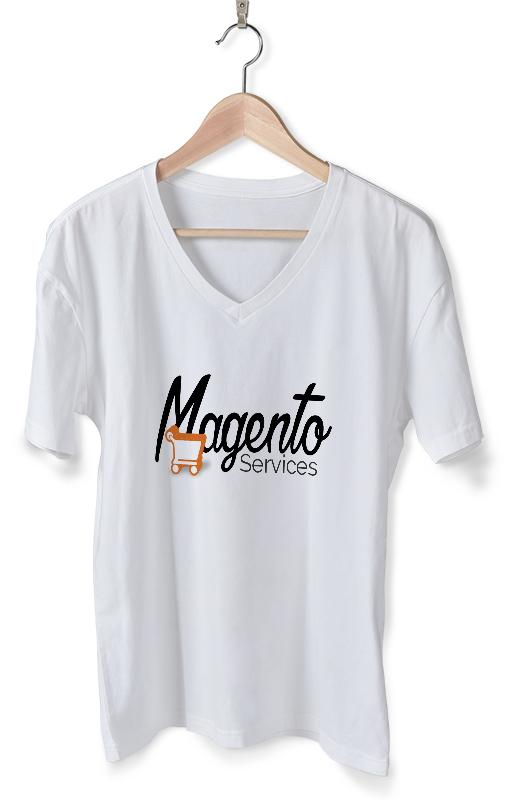 Magento 2 programmeurs