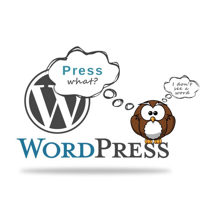 woocommerce webshop bouwen