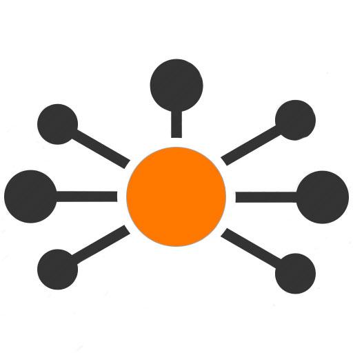 Magento 2 koppelingen